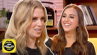 Download Always Open: Ep. 78 - What's up Open-Nation? | Rooster Teeth Video
