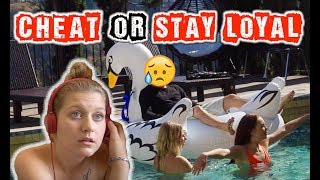 Download GF Tests BF to See if He Will Cheat With 2 Other Girls!!!! (Gold Digger Investigation) Video