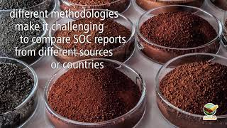 Download The Global Soil Organic Carbon Map V1.0 Video