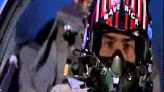 Download Top Gun ″Mighty Wings″ Video