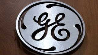 Download GE grappling with its business structure: Gasparino Video