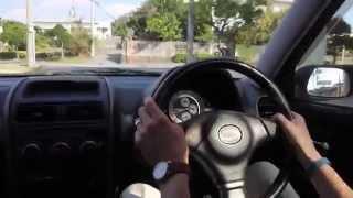 Download My New JDM 2001 Toyota Altezza Video