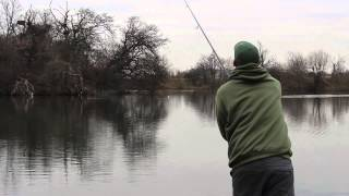 Download Constructing The Perfect Naked Chod Rig Video