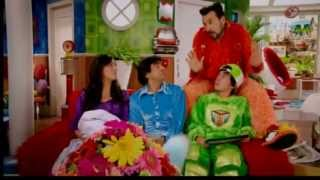 Download La Familia Peluche Día de las Madres Video