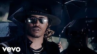 Download Future - Blood On the Money Video