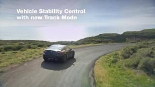 Download 2017 Subaru BRZ I Vehicle Highlights Video