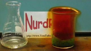 Download Make Nitric Acid - The Complete Guide Video