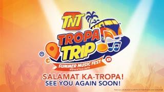 Download LIVE: TNT Tropa Trip Summer Music Fest #ShareYourJams | STAR THEATER, STAR CITY Video