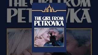 Download The Girl From Petrovka Video