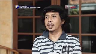 Download DIBALIK HUJAN MISTERIUS TEBET - Kisah Nyata Video