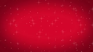 Download Coca-Cola, Designated Driver of Christmas Traditions Video
