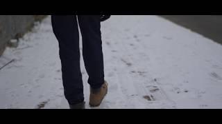 Download ″Winter″ Cinematic Film Look Video Video