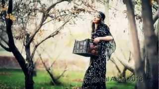 Download Aziz Waysi - Hanar Hanar \ عزيز ويسي هنار هنار Video