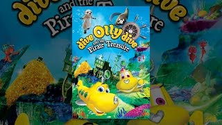 Download Dive Olly Dive and the Pirate Treasure Video