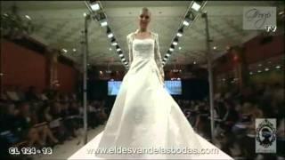 Download Desfile Collector 2012 Video