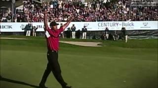 Download Tiger Woods - Hall of Fame Video