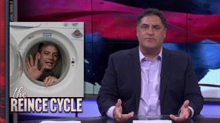 Download The Young Turks LIVE! 9.25.2017 Video