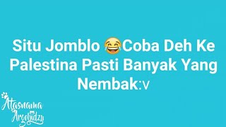 Download Kumpulan Caption Jowo Buat Status #95 Video