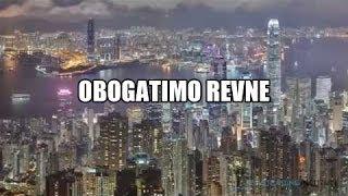 Download Obogatimo revne Video
