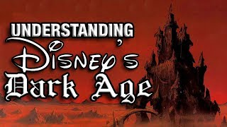 Download What Made the Disney Renaissance Era so Special? Video
