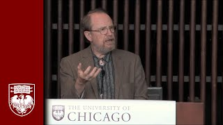 Download William R. Miller on Motivational Interviewing and Quantum Change Video