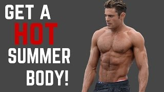 Download 7 Ways to Have Your BEST Summer Body! Video