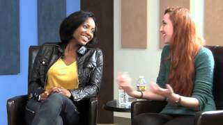 Download Auditioning: Bringing Your Own Personality To The Part Video