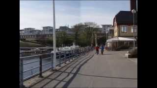 Download Strömstad panoramic sightseeing 2008 Video