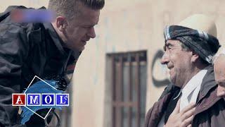 Download Pazari i gjelbërt '' TIGRAT '' ( official video HD ) // Humor Video
