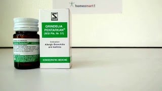 Download Top 8 Homeopathic products for Asthma Treatment Video