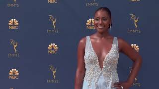 Download Who wore it best? See the red carpet looks at the Emmy awards Video