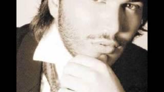 Download جورج الراسي - الاسامي Video