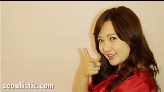Download Korean Age, Why You're Older in Korea! Video