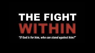 Download The Fight WithIn - IN THEATERS AUGUST 12th! Video