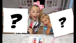 Download Mini Jake Paul GOES TO JoJo Siwa's HOUSE!! Video