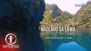 Download I-Witness: 'Naglaho sa Lawa,' dokumentaryo ni Howie Severino (full episode) Video
