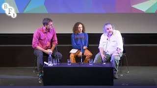 Download THEY SHALL NOT GROW OLD Q&A | BFI London Film Festival 2018 Video