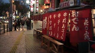 Download 福岡旅行(Fukuoka Travel) Video