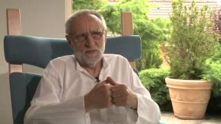 Download A Meditációról Video
