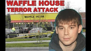 Download Tariq Nasheed: The Waffle House Terror Attack & Michelle William's New ″Zaddy″ Video
