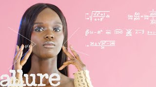 Download Supermodel Duckie Thot's Top 6 Modeling Lessons | Allure Video