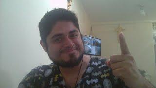 Download ESTOY DE VUELTA PARA RESPONDER SUS MENSAJES Video