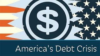 Download America's Debt Crisis Explained Video