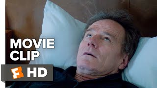 Download The Upside Movie Clip - Identity Theft (2019)   Movieclips Coming Soon Video