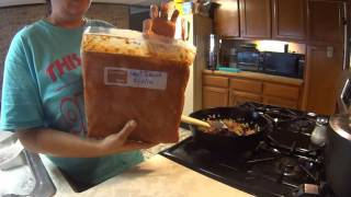 Download Many ways to use the FoodSaver. This is my favorite frugal tool! Video