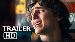 Download BEAUTIFUL BOY Official Trailer (2018) Steve Carell, Timothée Chalamet Movie HD Video