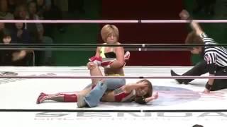 Download Sareee vs Kyoko Kimura Video