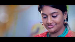 Download Niram - Tamil Children Short Film - A must watch for all parents Video