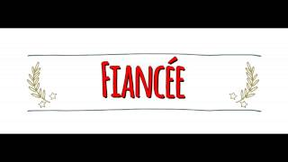 Download American vs Australian Accent: How to Pronounce FIANCEE in an Australian or American Accent Video