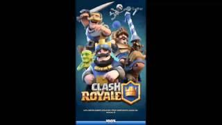 Download LIVE CLASH ROYALE REJOINIER NOUS!! Video